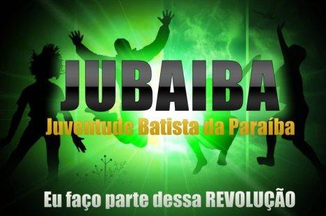 JUBAIBA