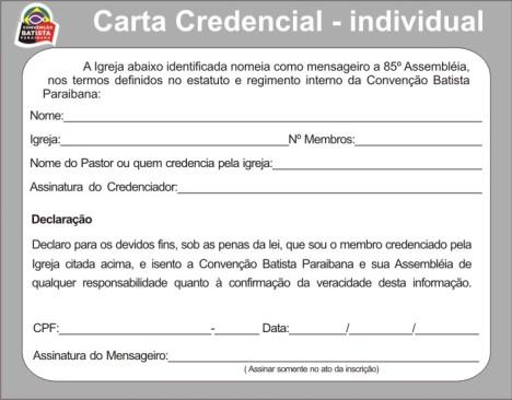 MINHAS ANOTAÇÕES - sandroprofeta.blogspot.com.br